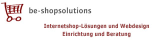 be-shopsolutions