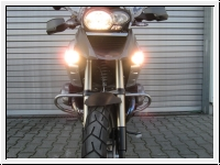 R 1200 GS from 08 H8 Halogen Fog/driving lamps