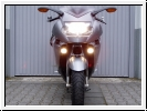 BMW K 1200/1300 S Halogen Foglamps