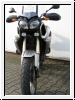 Yamaha XT 1200 Z Super T�n�r� Fog/Driving lights