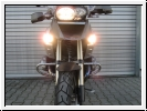 R 1200 GS from 08 H8 Fog/driving lamps black