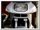 BMW R 1100 RS Fog/Driving lights